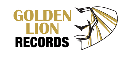 Golden Lion Records